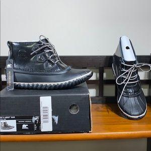 Sorel Shoes - Sorel Rain Boots